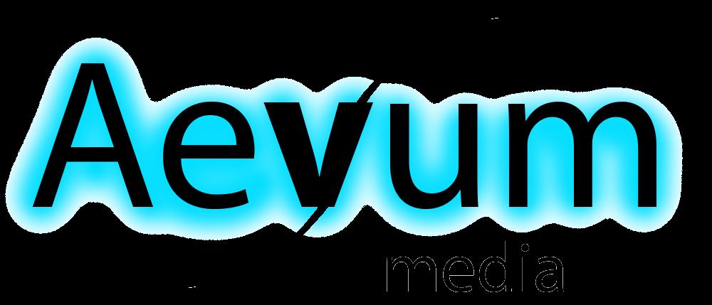 Aevum Media