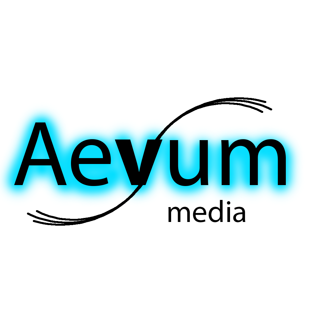 Aevum Media, digital marketing consulting