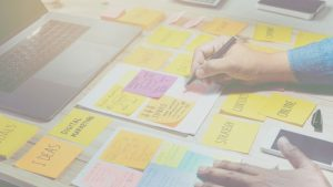 Content Strategy and Development