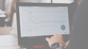 SEO Strategy and Consulting