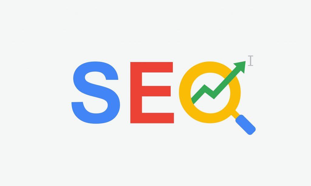 scaling seo strategies