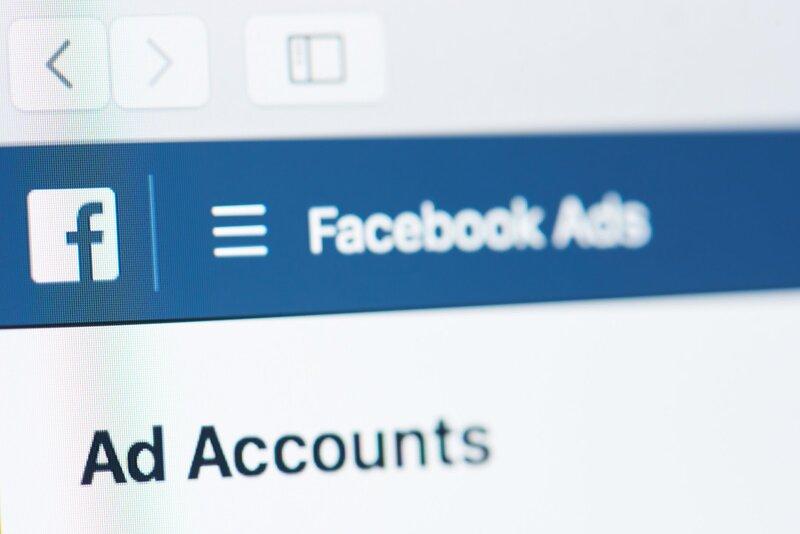 Installing Facebook pixel for Facebook ad accounts